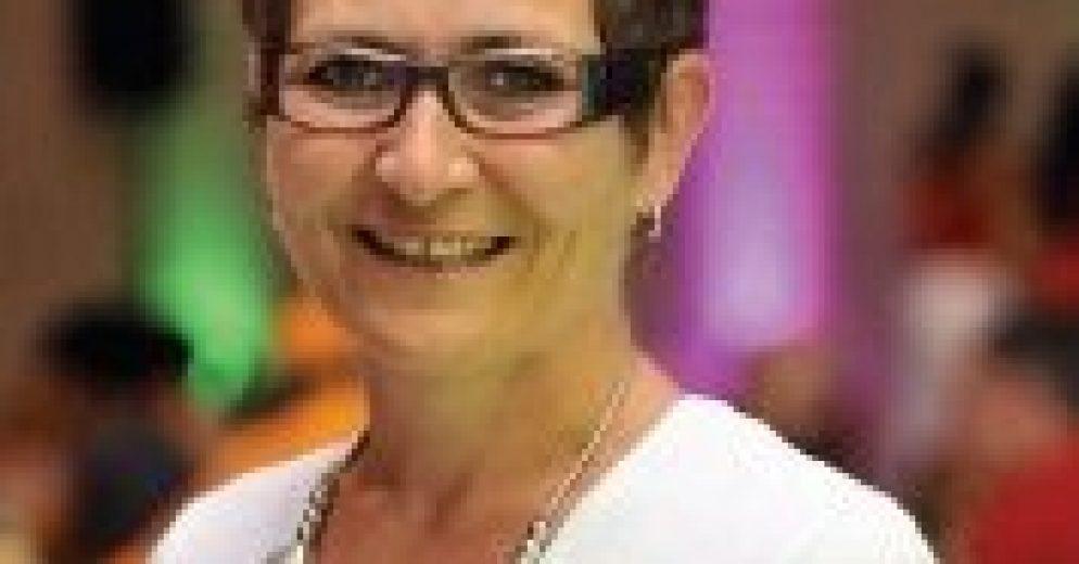 isabelle chc3a2telain 2 994x520 - Feed-back : Isabelle Chatelain de Retraites Populaires