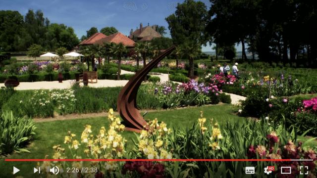 portesdesiris_actualités_images_jardins