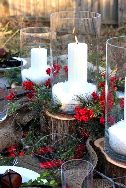 Mesa de Natal 2 (1)