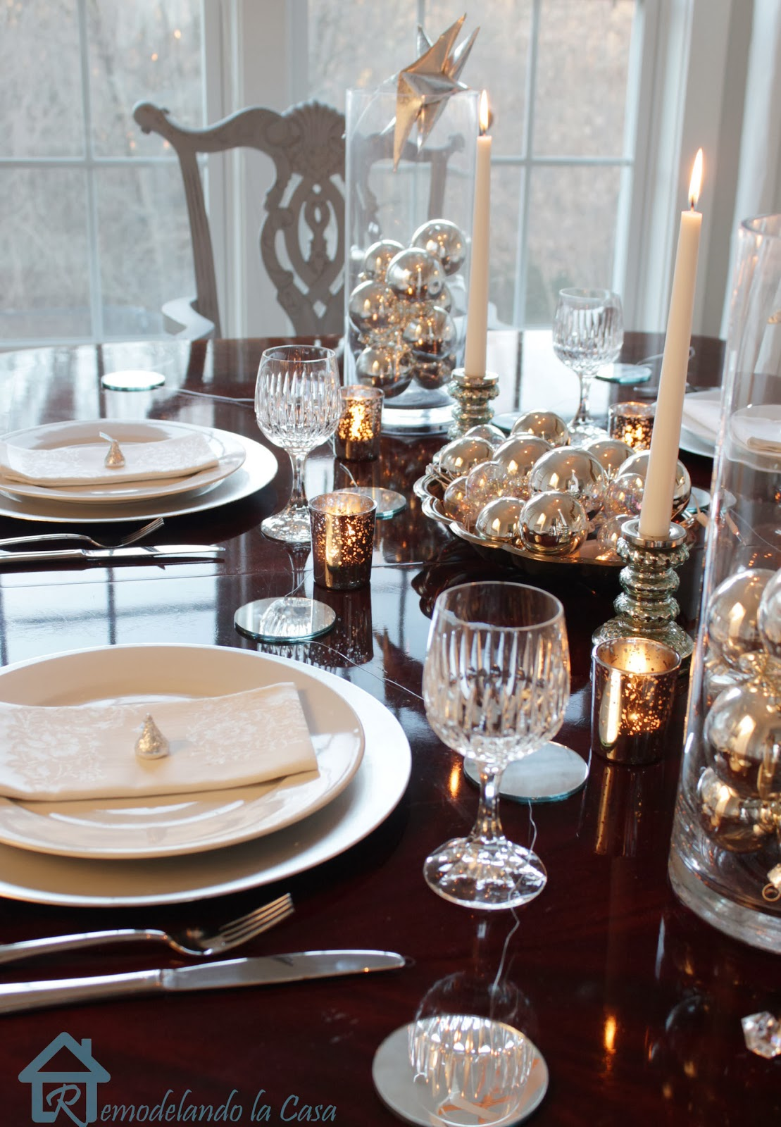new year's eve tablescape3