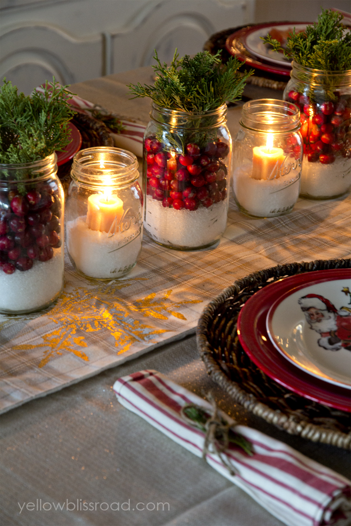 tablescape-christmas