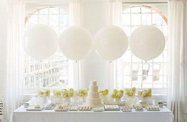 ballon-de-baudruche-decoration-candy-bar-mariage