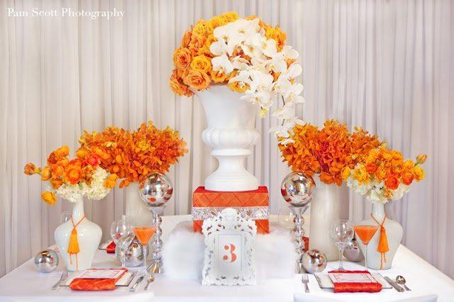 candy-bar-balnc-orange