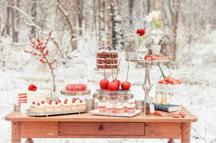 candy-bar-hiver-mariage