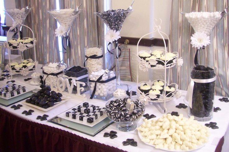 candy-bar-noir-et-blanc4