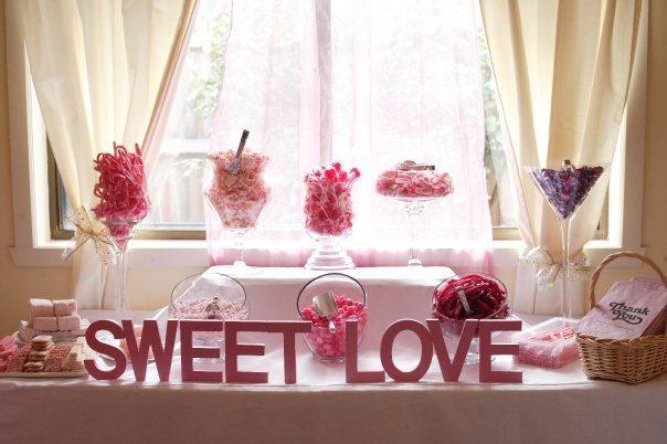 sweet-love-candy-bar