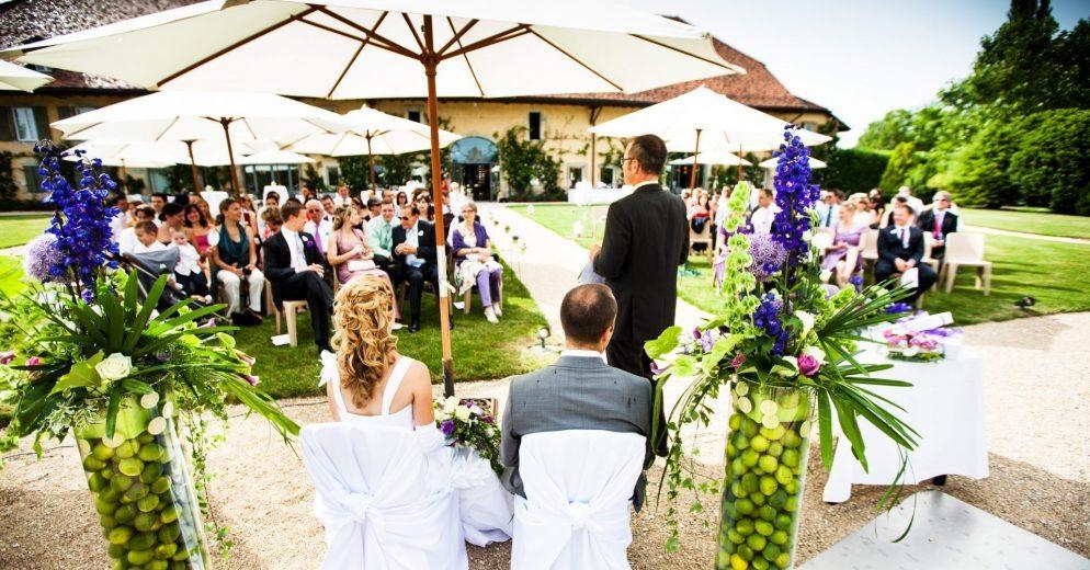 ceremonie_terrasse_exterieur