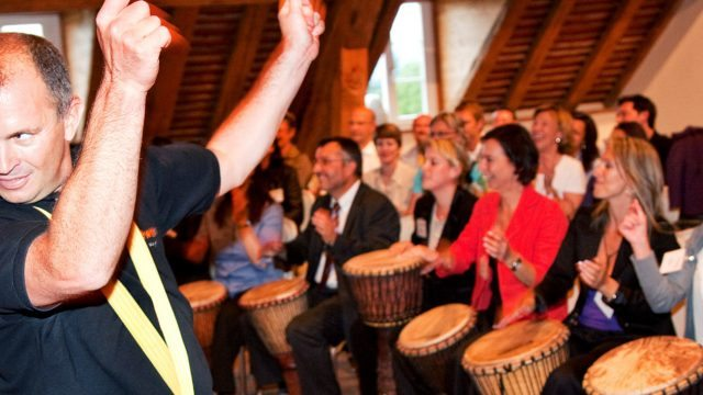 portesdesiris_teambuilding_percussions
