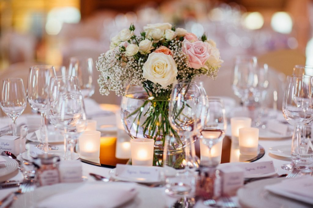portesdesiris_weddingplanner1