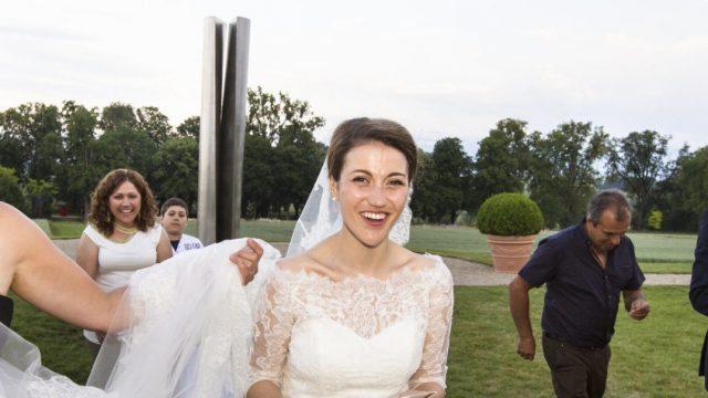 portesdesiris_weddingplanner_terrassedesiris