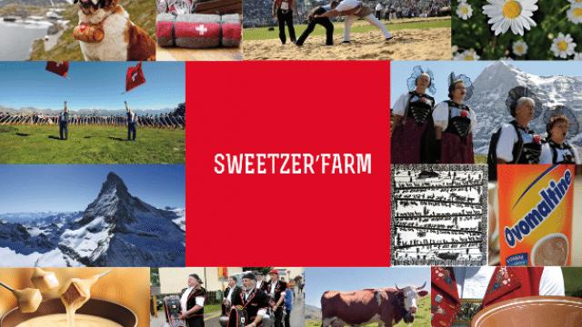 soiree_entreprise_theme_swiss_farm