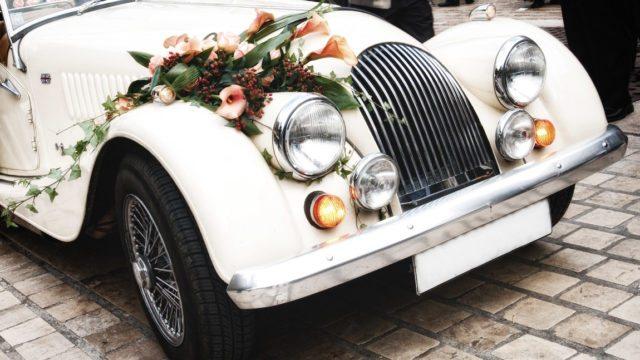 portesdesiris_actualités_voiture_mariage