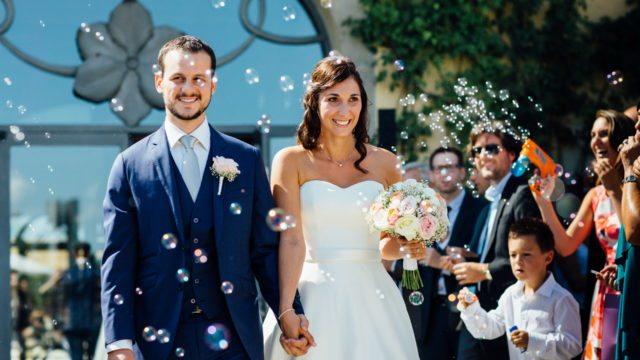 portesdesiris_actualites_mariage_cérémonie_bulles