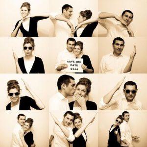 portesdesiris_inspirezvous_mariage_savethedate