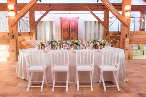 portesdesiris_inspirezvous_mariage_table_ovale