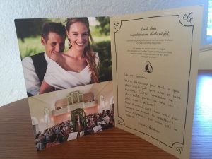 portesdesiris_inspirezvous_mariage_carte_remerciements