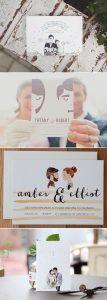 portesdesiris_inspirezvous_mariage_invitation_fairepart