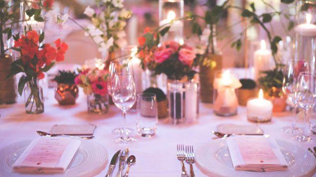 portesdesiris_inspirezvous_mariage_menu