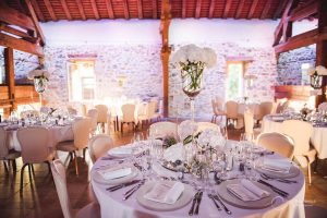 portesdesiris_inspirezvous_mariage_table_ronde