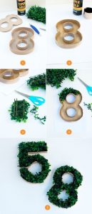 portesdesiris_inspirezvous_mariage_numero_table