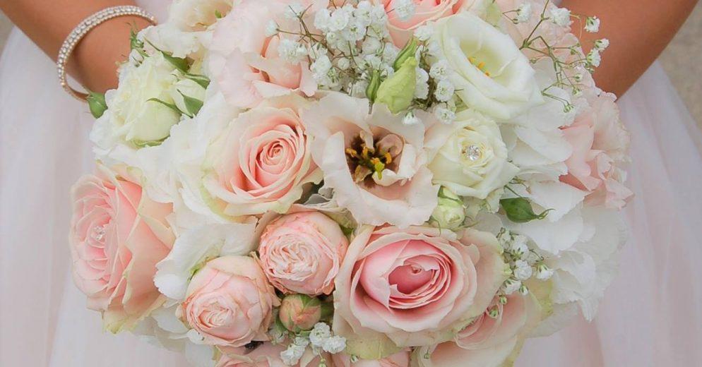 portesdesiris_le_fameux_bouquet_de_la_mariée