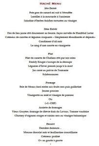 portesdesiris_inspirezvous_traiteur_contegouts