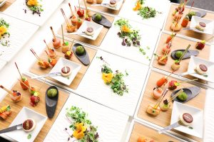 159 300x200 - Exclusive caterers