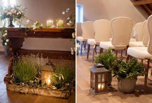 Décorateur et Wedding planner : Agence Kalosia