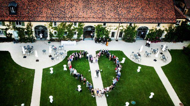 tlook 323 1 640x360 - 10 tips pour votre journée de mariage!