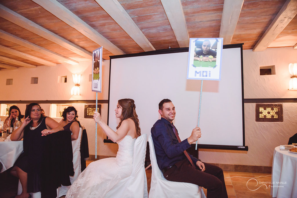 photographe mariage suisse jennyetjose 503 - Have you thought about an animation during your wedding?