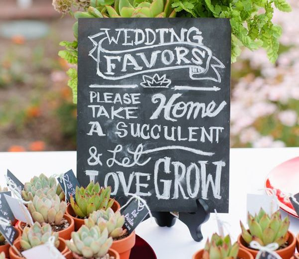 banner2 600x520 - An eco-responsible wedding? What are the best practices?