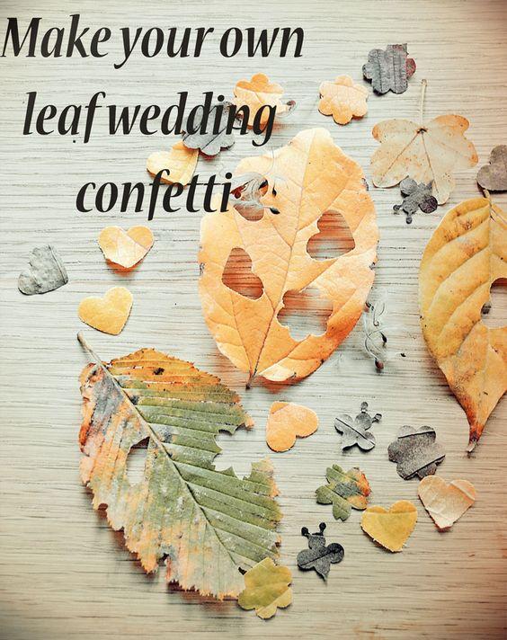 confetti2 - Un mariage éco-responsable ? Quelles sont les bonnes pratiques ?