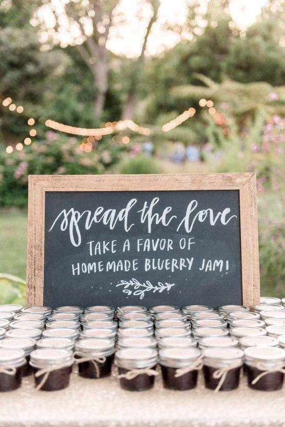 gift4 - Un mariage éco-responsable ? Quelles sont les bonnes pratiques ?