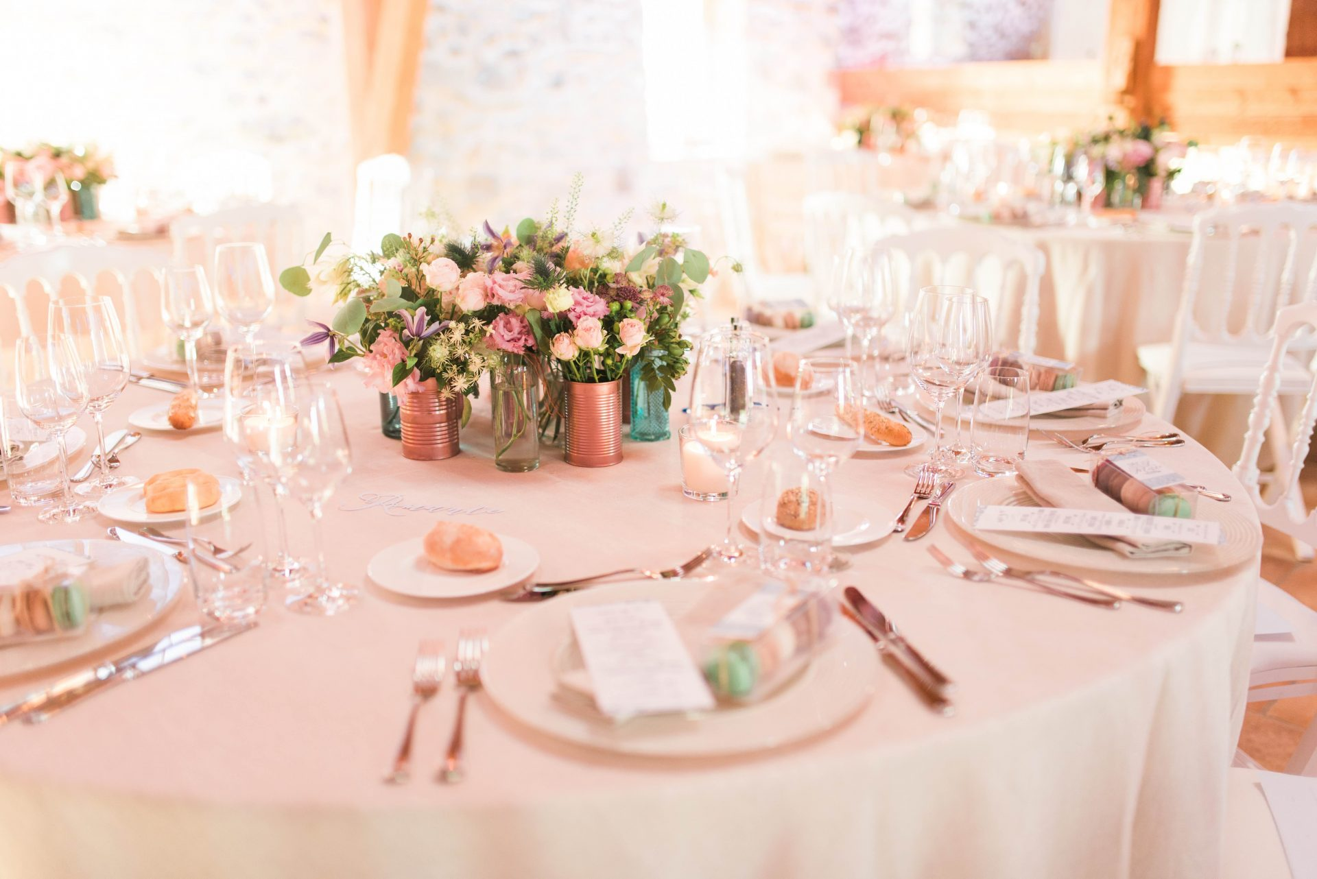 melisande laurent 646 2 - An eco-responsible wedding? What are the best practices?