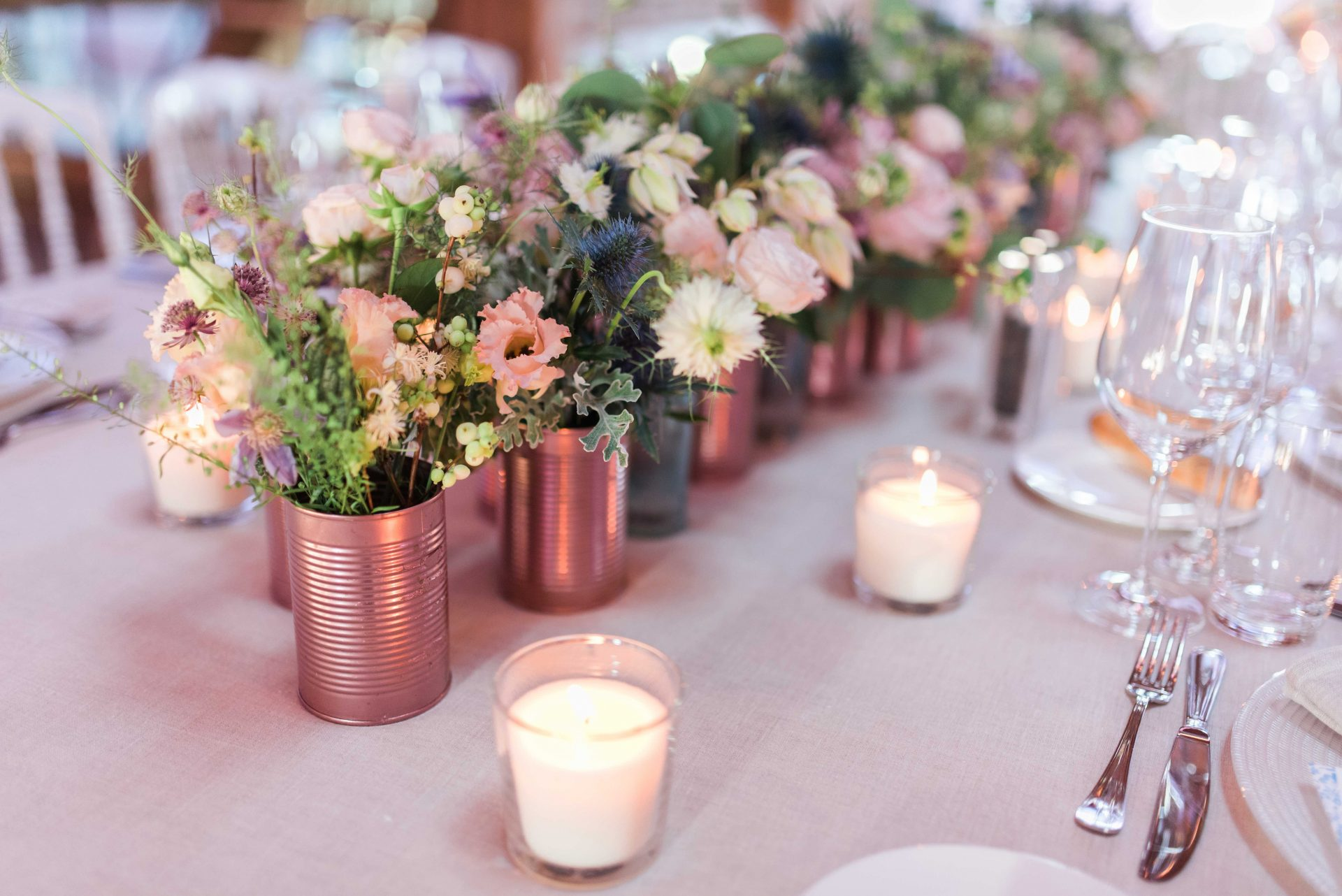 melisande laurent 65 2 - An eco-responsible wedding? What are the best practices?