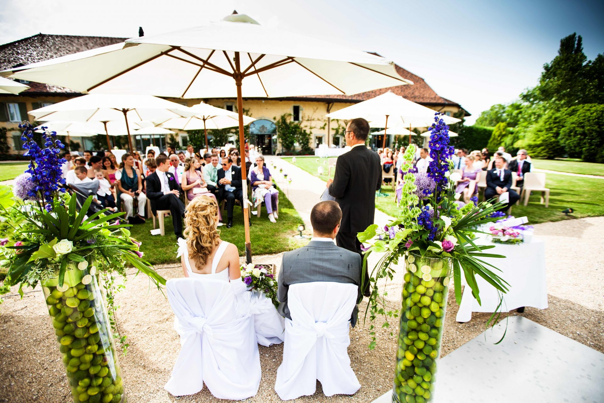 tlook 227 t2  - An eco-responsible wedding? What are the best practices?