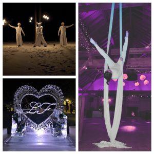 inspiration animations hivernales aux portes des iris