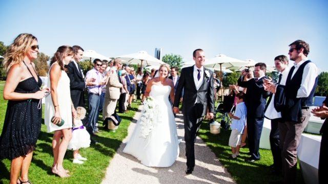 image32 640x360 - B&E Wedding at Portes des Iris