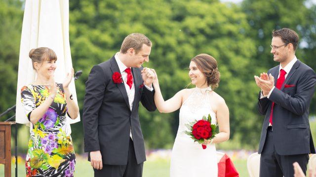 MG 3651 640x360 - A&Y's wedding at Portes des Iris