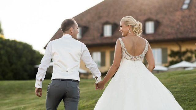 IMG 9665 640x360 - Un mariage aux Portes des Iris par Alexandre Bourguet