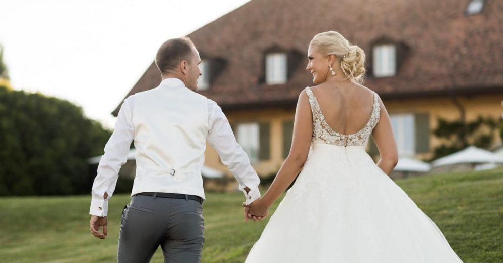 IMG 9665 994x520 - Un mariage aux Portes des Iris par Alexandre Bourguet