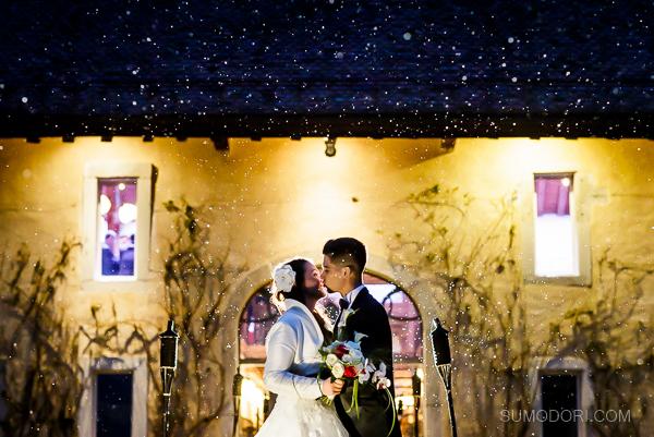 sumodori brmlm 0720portes des iris mariage portes des iris mariage - Des dizaines de spots photos originaux<p>en exclusivité au Domaine du Château de Vullierens</p>