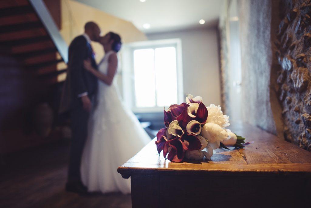 Gerel photo 335portes des iris mariage portes des iris mariage 1024x684 - Des dizaines de spots photos originaux<p>en exclusivité au Domaine du Château de Vullierens</p>