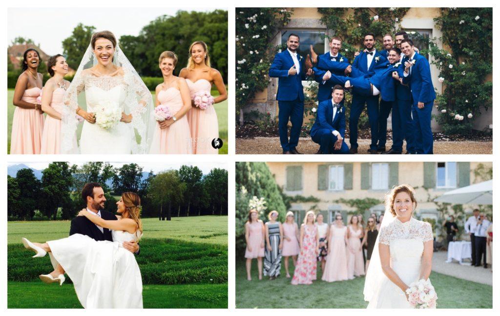 portes des iris european wedding traditions 1 1024x648 - Différentes traditions de mariage dont nous avons été témoin aux Portes des Iris