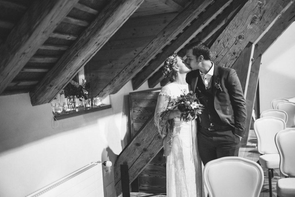 portes des iris mariage 12 1024x684 - Des dizaines de spots photos originaux<p>en exclusivité au Domaine du Château de Vullierens</p>