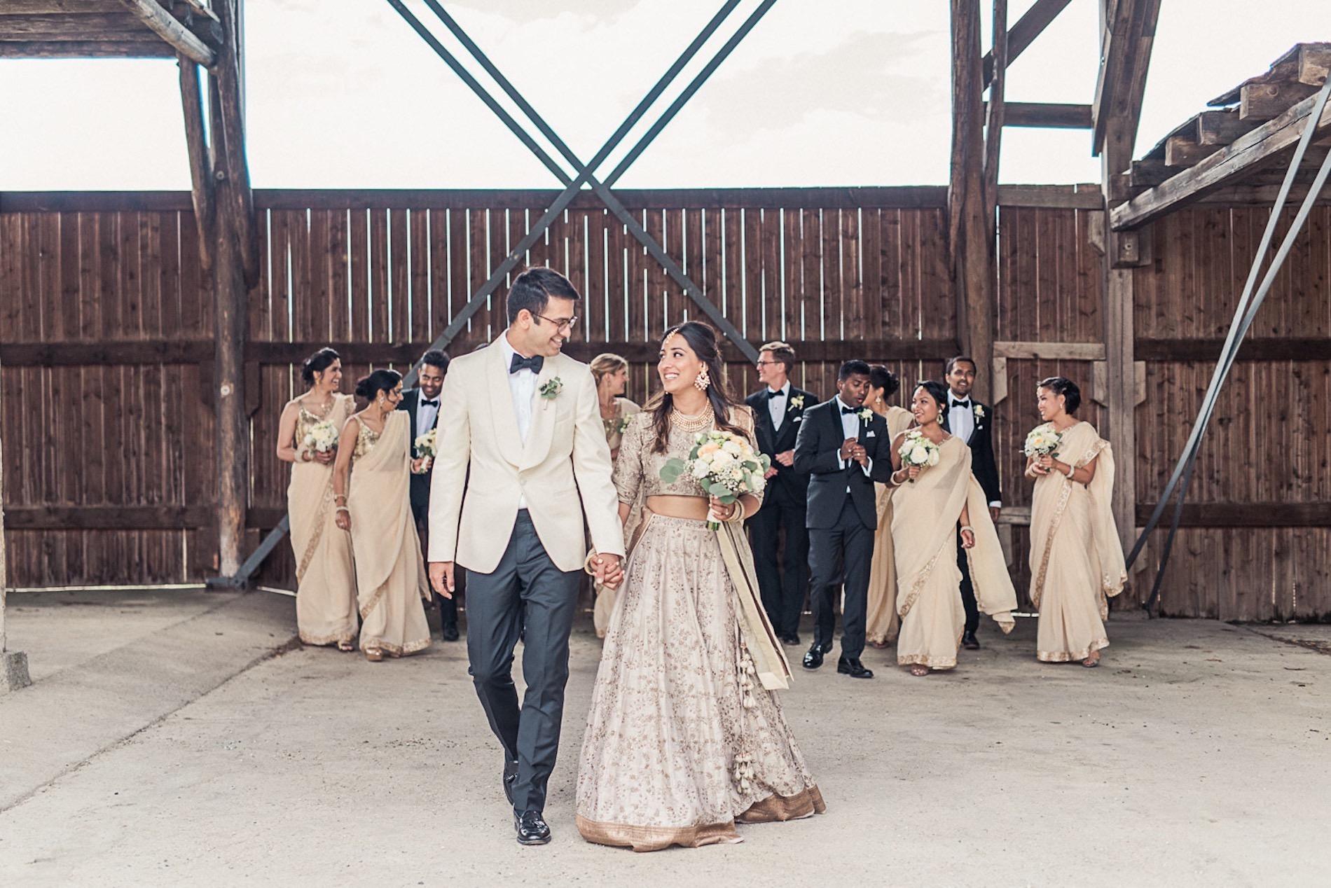 portes des iris mariage 7 1 - Des dizaines de spots photos originaux<p>en exclusivité au Domaine du Château de Vullierens</p>