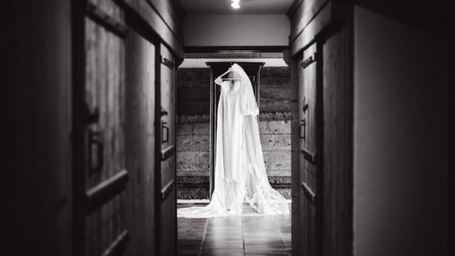 robe de mariée portes des iris
