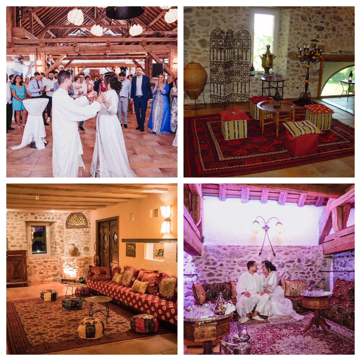 portes des iris mix pictures moroccan traditions - Différentes traditions de mariage dont nous avons été témoin aux Portes des Iris