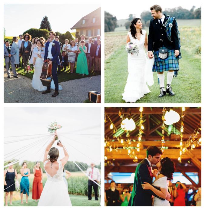 portes des iris wedding traditions 5 - Différentes traditions de mariage dont nous avons été témoin aux Portes des Iris