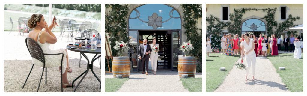 Fotojet 2 1 1024x320 - Le mariage de Sabrina & Juliana aux Portes des Iris